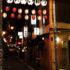 [시부야의 논베이 요코초] 역사와 요코초 초보자에게 추천하는 가게를 소개